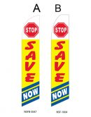 Sale Flags (Stop Save Now) Flags For Sale