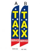 Tax Flags (Tax Service)