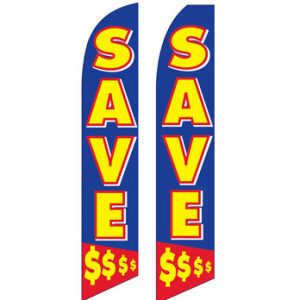 Used Car Dealer Flags (Save $$$$)