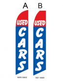 Used Car Dealer Flags (Used Trucks)