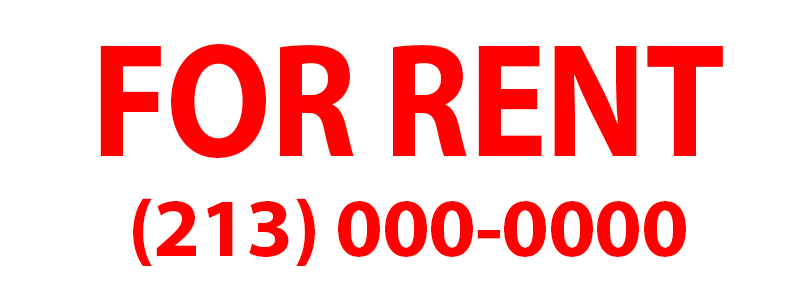 Banner-Printing-For-Rent-Red