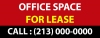 Banner-Printing-For-Lease