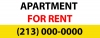 Banner-Printing-For-Rent-apartment